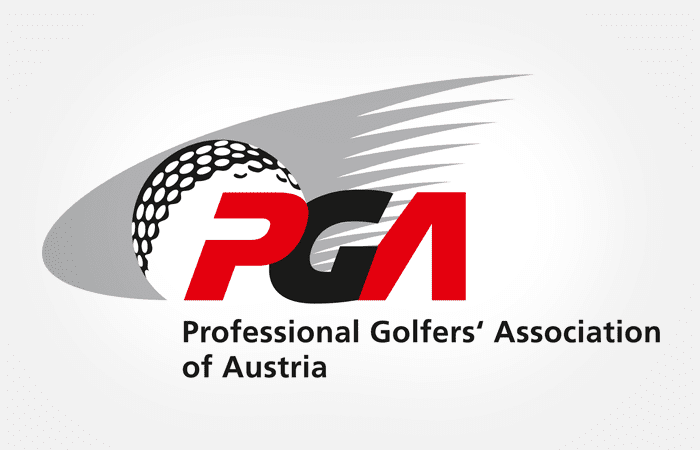 Professional Golfers Association of Austria